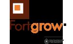 logo Fortgrow