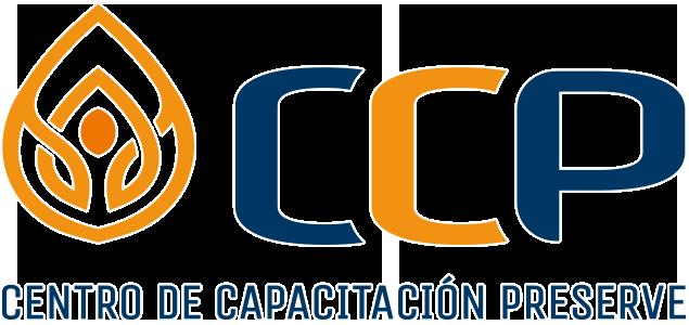 Preserve Logotipo Productos